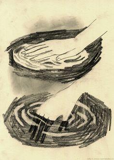 CathyBoy.com: The online art portfolio of Cathy G. Johnson