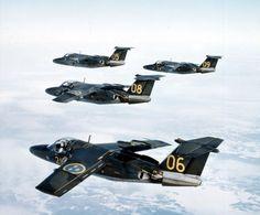 Royal Swedish Air Force - SAAB SK60