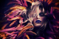 Angelo Lanza - Beauty