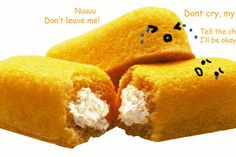 5 Twinkies Facts I Learned on Social Media Today | TechNewsDaily.com