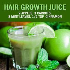 I love these mean green juice recipes! It's great for detoxing, rich in vitamins and antioxidants, and will help you get rid of your belly fat. Green Juice Recipes, Healthy Juice Recipes, Juicer Recipes, Healthy Juices, Healthy Smoothies, Healthy Drinks, Canning Recipes, Juice Smoothie, Smoothie Drinks