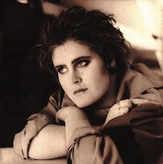 Alison Moyet, 80s Icons, Yazoo, Much Music, 80s Pop, Pet Shop Boys, Women In Music, Music Pictures, Alternative Music
