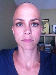 My journey back from cervical cancer Jeff Probst, The Big C, Cooking For A Group, Cervical Cancer, Alternative Health, True Beauty, Natural Healing, Cancer Awareness, Journey