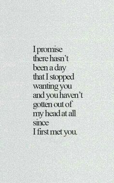 Express your love with these romantic, sweet, deep and cute love quotes for him. Find the most beautiful and best I love you quotes for him. Now Quotes, Love Life Quotes, Love Quotes For Her, Cute Love Quotes, Romantic Love Quotes, Love Yourself Quotes, Crush Quotes, Words Quotes, I Want You Quotes