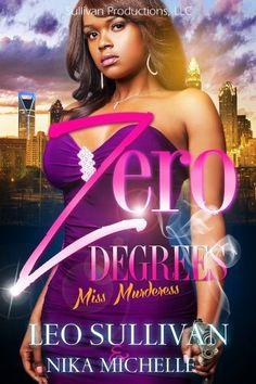 Zero Degrees Part 1 by Leo Sullivan,