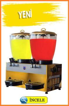 http://www.onlinemutfak.net/Cay-Kazani,LA_9972-2.html#labels=9972-2 #Çay #Kazanı İş yeri çay saatleri belirli olabilir ya da personelleriniz dilediği bir saat içerisinde çay içme özgürlüğüne sahiptir. Her koşulda işletmeniz içinçay kazanı ideal bir seçenektir. Çünkü çayın kalitesini korur, gün boyunca sıcak ve hazır halde olmasını sağlar. Otomatik ısıtma sistemine sahip çay kazanı modelleri her türlü işletme ihtiyacını karşılar niteliktedir. Enerji tasarruflu modellerin yanı sıra tüplü çay…