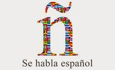 ¡Aprende Español!