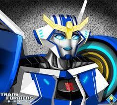 Image result for tf rid strongarm