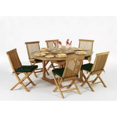 Patio Dining Sets | Wayfair