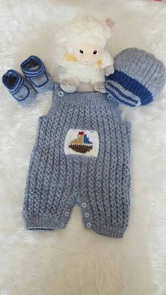 330c4480a 305 Best Baby Knits images in 2019