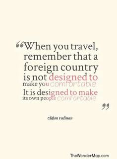 21 Best Poems On The Go Images Motivation Quotes Quotes On Travel