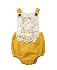 f2440031d6b Baby Girl – Arrows   Lace Boutique Toddler Fashion