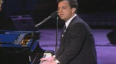 Billy Joel | New Music And Songs |