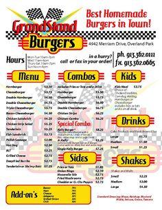 Home of the Kelly Burger Best Homemade Burgers, Kansas City Restaurants, Burger Restaurant, Delicious Burgers, Overland Park, Onion Rings, Kids Meals, Memories, Memoirs