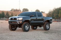 We Offer Fitment Guarantee on Our Rims For Toyota Tacoma. All Toyota Tacoma Rims For Sale Ship Free with Fast & Easy Returns, Shop Now. Toyota Tacoma 4x4, Toyota Hilux, Lifted Tacoma, Tacoma Truck, Jeep Truck, Toyota Tundra, Toyota Trucks, Toyota Cars, 4x4 Trucks