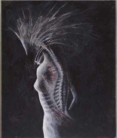 . Macabre Art, Occult Art, Dark Art, The Darkest, Lion Sculpture, Horses, Statue, Animals, Aesthetics