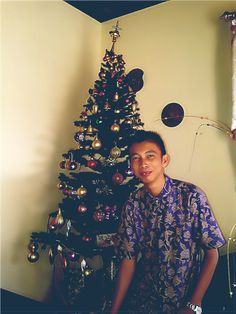MY BELOVED BROTHER - CHRISTMAS