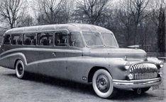 Image result for kenworth bus