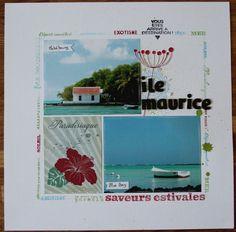 http://i4.photobucket.com/albums/y148/karine942/Scrap/Maurice.jpg