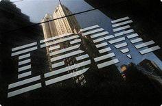 IBM interessada na compra de empresa de software israelita