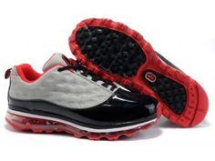 943f128996cc Air Jordan CMFT Viz Air MAX Mens basketball shoe