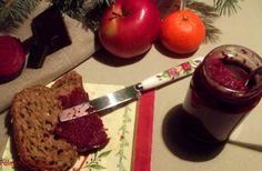 Csokis cékla-alma-narancslekvár Grains, Rice, Food, Essen, Meals, Seeds, Yemek, Laughter, Jim Rice
