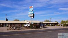 - Check more at https://www.miles-around.de/nordamerika/usa/arizona/main-street-of-america-route-66/,  #Arizona #Essen #Kingman #LostPlace #Reisebericht #Route66 #Seligman #USA