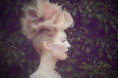 Fantasy Noora T Fantasy Hair, Diamond Earrings, Jewelry, Fashion, Moda, Jewlery, Jewerly, Fashion Styles, Schmuck
