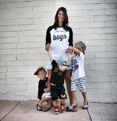 Boy Mom Discover THE ORIGINAL I Only Make Boys Tshirt Mom of boys mama to boys shirt mom shirt mom life mom of all boys moms with boys Family Shirts, Boys T Shirts, Mom Of Boys Shirt, Mothers Of Boys, Mommy And Me Outfits, Young Mom Outfits, 3 Boys, Three Boys, Baby Boys