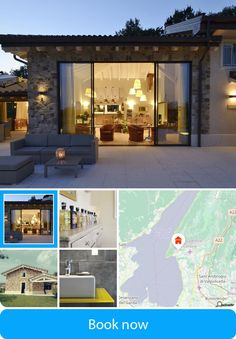 Relais Rossar (Costermano, Italy) – Book this hotel at the cheapest price on sefibo.