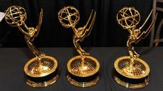 #Emmys Pre-Gifting Suite in LA Please email me for #Sponsorship Deck info at brownkb@aol.com
