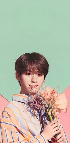Lee Minho Stray Kids, Lee Know Stray Kids, Stray Kids Seungmin, Felix Stray Kids, Kids Talent, Wedding Bun Hairstyles, Asian Babies, Kids Icon, Kids Wallpaper