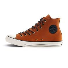 Converse Chuck Taylor All Star Leather & Corduroy Fashion Sneaker Shoe NEW #Converse #fashionsneakers