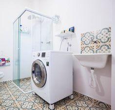Ganhe uma noite no COPAN 25º andar Centro São Paulo - Apartamentos para Alugar em São Paulo no Airbnb!