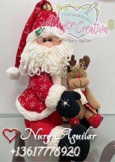 Christmas Stockings, Christmas Ornaments, Reno, Xmas, Holiday Decor, Home Decor, Blog, Christmas Crafts, Diy Home