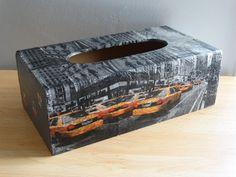 41 meilleures images du tableau collage serviette. Black Bedroom Furniture Sets. Home Design Ideas