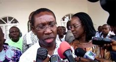 Okowa Flags Off 2016 Delta Empowerment Scheme   Ifeanyi Okowa  Delta State Governor Ifeanyi Okowa has inaugurated the 2016 cycle of his administrations job creation scheme. This was done at the Songhai-Delta Training Centre Amukpe Sapele in the company of top government officials from the state. The wealth creation programmes are tagged Youth Agricultural Entrepreneurs Programme (YAGEP) and Skills Training and Entrepreneurship Programme (STEP). Flagging off the training Governor Okowa said…