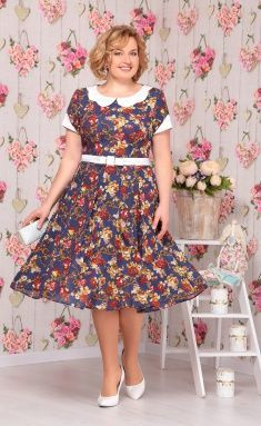 Try this Retro Style dress for your dream date Mom Dress, Dress Skirt, Arabic Dress, Look Plus, Full Skirts, Short Mini Dress, Abaya Fashion, African Fashion Dresses, Fashion Over 50