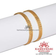 Jewelry Design Earrings, Anklet Jewelry, Pendant Jewelry, Gold Earrings, Gold Bangles Design, Gold Jewellery Design, Gold Jewelry, Jewlery, Bold Necklace