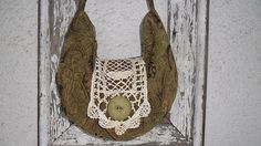 Bohemian  Gypsy Purse Bag Tote Slouchy by ZojjaUniquelyYou on Etsy, $58.00