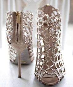 new style e5e53 68d96 43 Best Scarpe da sposa: scegli quelle giuste per te! images ...