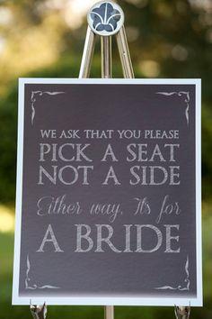 #livehappystudio #weddingphotography #sexsexmarriage #gaywedding