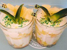 boudoir, mascarpone, oeuf, sucre, ananas, vermicelles