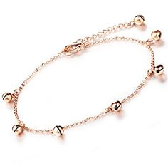 b2d703329 Wholesale prices for fashion jewelry. Shop the largest selection of quality  rings, bracelets, necklaces, pendants and more at bargain prices.