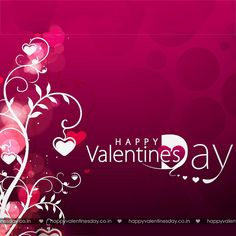 Valentines Day Wallpaper Valentine Wallpaper Pinterest