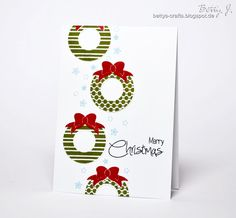 Searchwords: christmas card