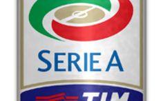STREAMING PARMA - MILAN (SERIE A) #seriea #streaming #live #diretta
