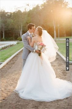 Valentina Glidden Photography | VIA #WEDDINGPINS.NET
