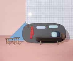 sancal-sofas-float-05