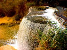Wady El-Ryan Fayoum Oasis, Egypt ♥ #Holiday #Photography #Vacation #Egypt #Holidays #Travelpics #Travel Book your vacation in Egypt now: egypt@flowerstours.com www.flowerstours.com